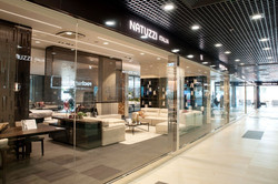 retail flagship store project management