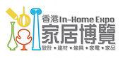 inhome_expo_logo_20140515.jpg