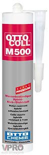 m500-ottocoll-kartusche-mit-clipdse-seit
