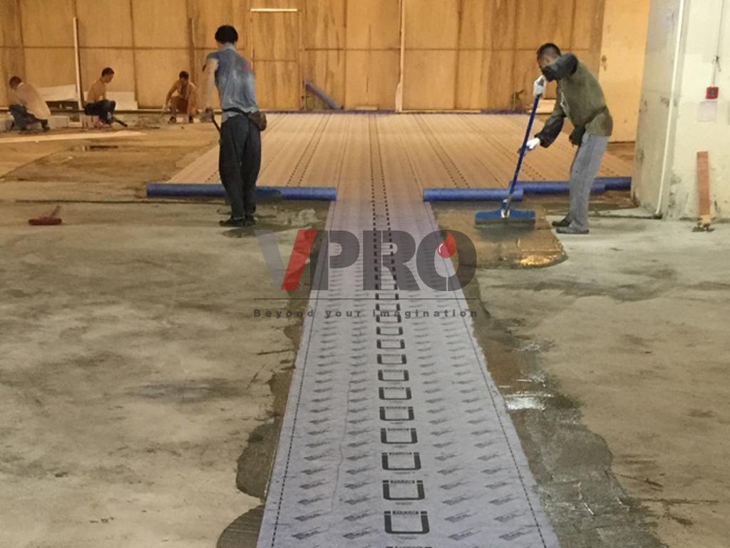 ottoflex_flooring_waterproofing_inst