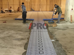 ottoflex_flooring_waterproofing_inst