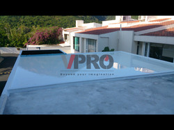 6_EvalonV_waterproofing_Garage_roofi