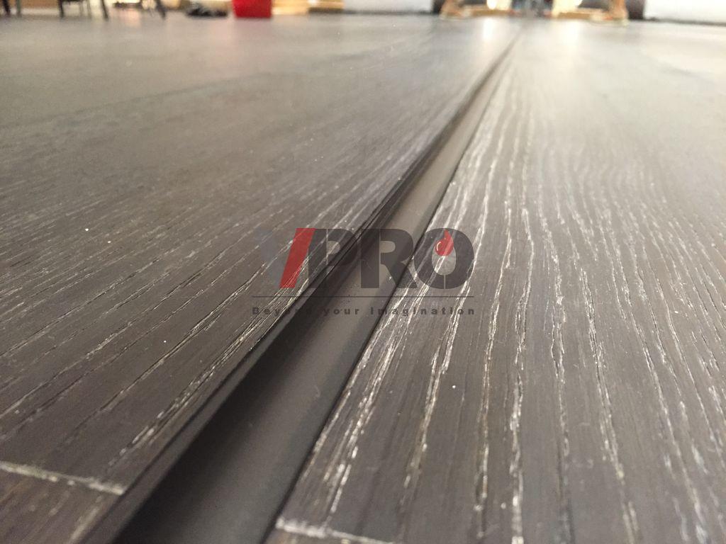 ottoseal_wooden_flooring_sealing_sil