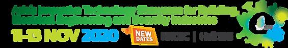 Show logo Eng.png