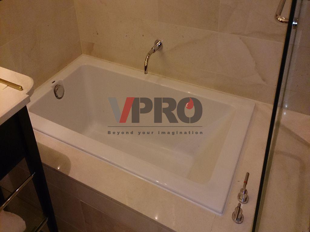 Luxury_Five-star_Hotel_bathroom_sili