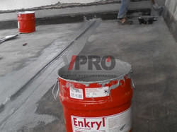 Enkryl_application_roofing