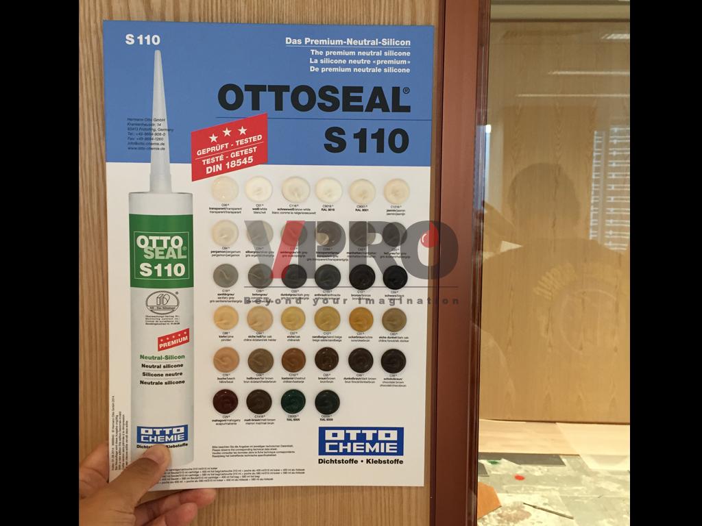 ottoseal_S110_silicone_office_decora