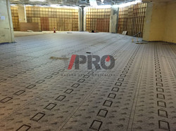ottoflex_interior_flooring_waterproo