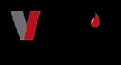 V-PRO Waterproofing & Construction Materials Supplier