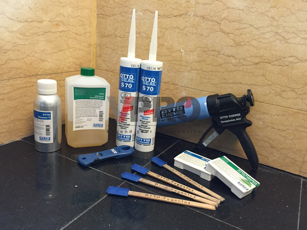 2_OTTO Sealant_tools