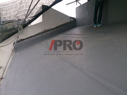 Enkryl_application_roofing_hong_kong