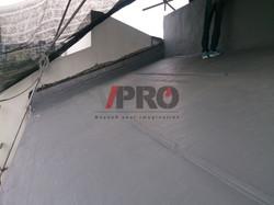 Enkryl_application_roofing_hong_kong