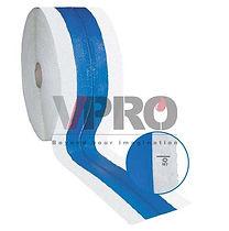 Ottoflex Sealing Tape.jpg