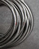 cords.jpg