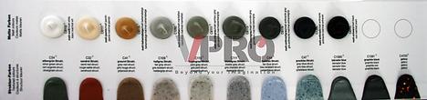 ColourBoard_S70_Closeup4_result.png
