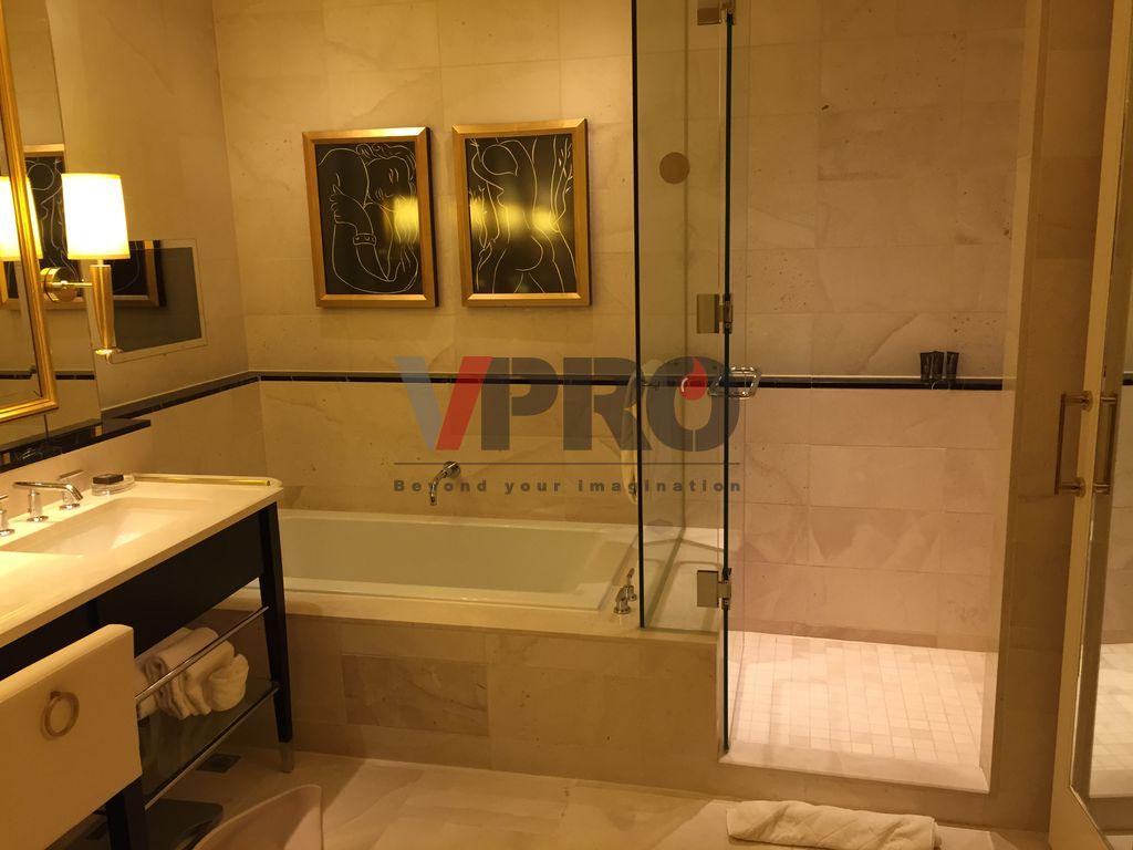 Luxury_Five-star_Hotel_silicone_otto