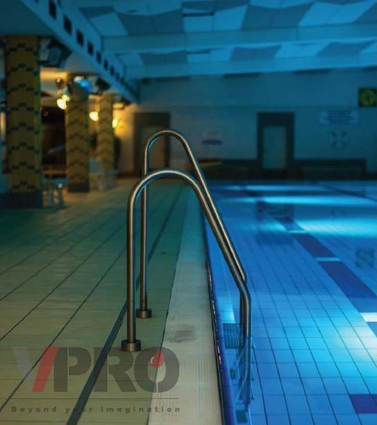 SwimmingPool_edited.jpg