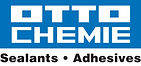 Otto Chemie - a specialized producer of premium quality silicones and sealants