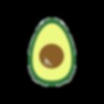 avocado-1614699_960_720.png