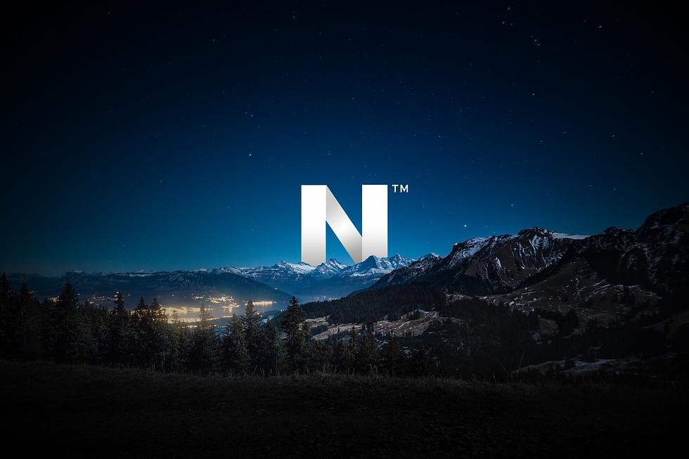 Nion_v3.png