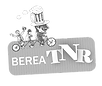 TNR.png