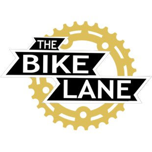 The bike lane.jpg