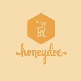 honeydoe logo.png