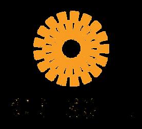 Cresset-vertical-logo-full-orange-500x45