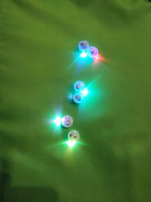 Светящийся шарик