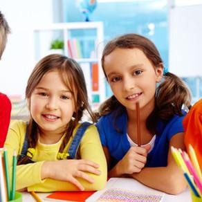 А Вы заметили проблемы в Российском школьном образовании? А знаете, что есть альтернатива?