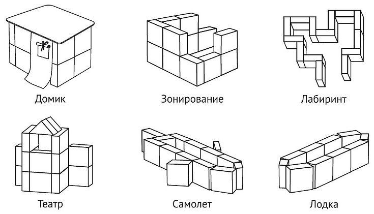 Примеры построек ФАНКУБ.jpg