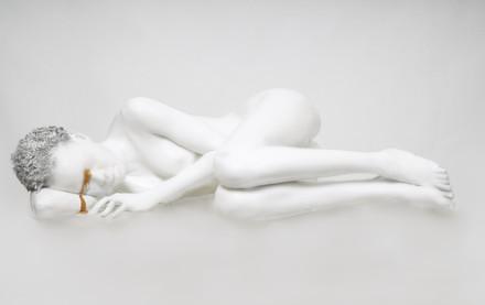 Alice Full body Paint White6498 1.jpg