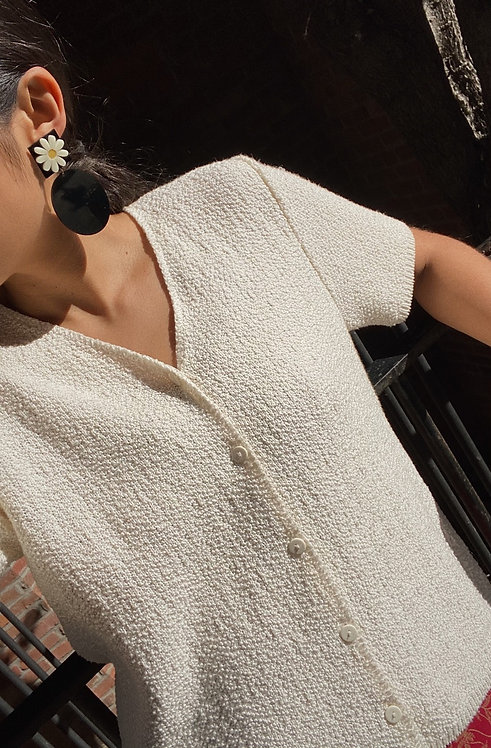 Sarah Arizona blouse