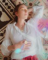 Candelario-Energia-Celia-D-Luna-0011.jpg
