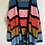 Thumbnail: Cardigan sweater