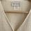 Thumbnail: Sarah Arizona blouse