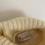 Thumbnail: Vintage Turtleneck sweater