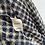 Thumbnail: Long sleeve Blouse