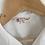 Thumbnail: Vintage hand embroidered Shirt