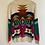 Thumbnail: Vintage Evian Pullover