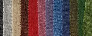 knits-2022.jpg