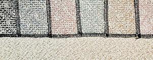 french-tweeds.jpg