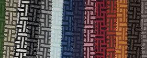 seidra-knite-2021.jpg