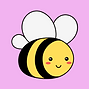 Pink Bee 2 (1).png