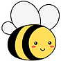RN Bee.png