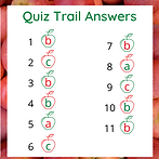 RN - Quiz Answers.png