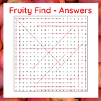 Fruity Find - Answers.png