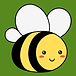 Green Bee 2.png