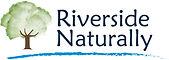Riverside-Naturally-Small.jpg