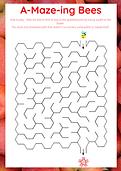 RN - Maze (1).png